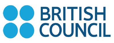 British Council Tunisie